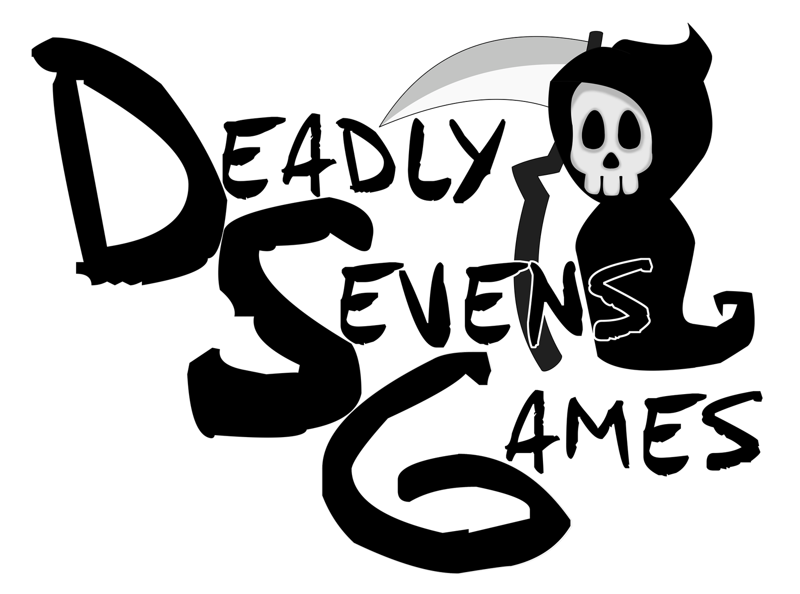 Deadly Sevens Games