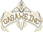 gasaxeinc