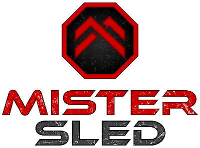 Mister Sled