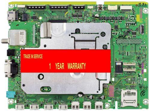 Panasonic TXN/A1QUUUS  TNPH0988UF  A Board TC-P65VT50  Trade In Service