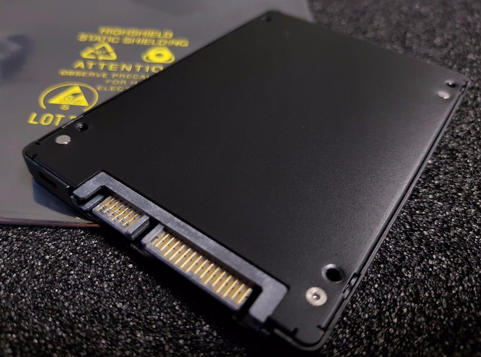 NEU MICRON 1100 SSD 2TB 2,5