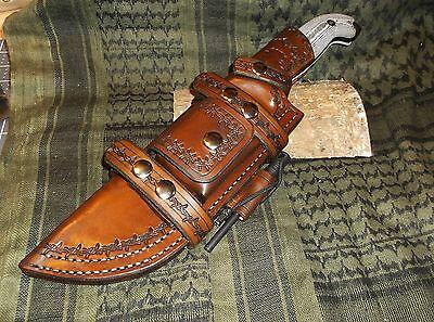zoney59 Custom Leather Works