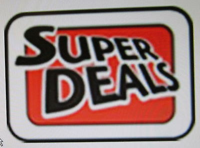 Shop4superdeals Store