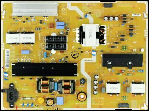 BN44-00808D UN65KU6290FXZA UN60KU6300FXZA UN60KU630DFXZA POWER BN44-00808D