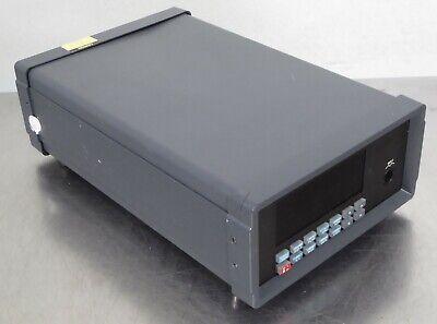 T165031 Newport 1835-c Multi-function Optical Power Meter