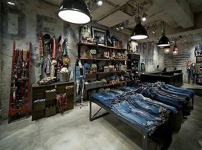 The Trendy Edge Store