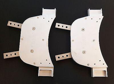 Amat 0040-50657 300mm Vhp Robot Pivot