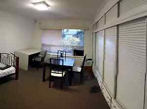 Room for rent huge and clean, Tranmere Campbelltown Area Preview