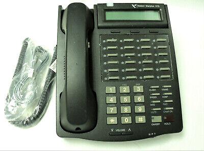 Vodavi Sts Phone Charcoal 3515-71starplus Black B Grade Warranty Refurbished