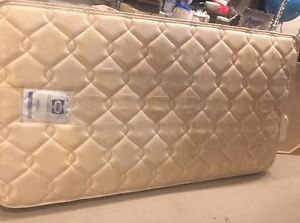 Twin Mattress -Sealy Brand $90