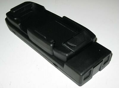 BMW Nokia E52 E55 Car Phone Cradle Adapter 2179636 84212179636, used for sale  Shipping to United States