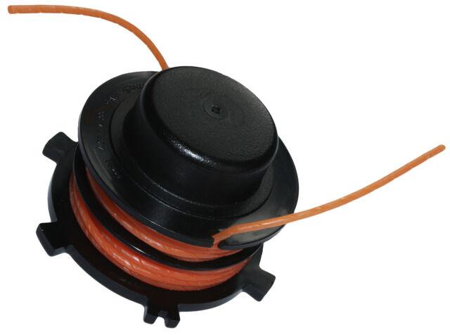 Genuine STIHLSpool & Line Fits AUTOCUT 25-2 FS55 FS80 FS85 FS87 4002 710 4313