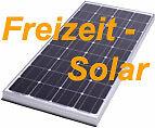 freizeit-solar