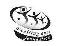 CHILD SPONSORSHIP ASSISTANT – Volunteer.
