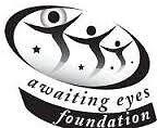 CHARITY DONATION ASSISTANTS – Volunteer