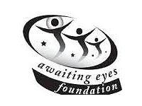 CHARITY DONATION ASSISTANTS - Volunteer, Unpaid position