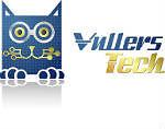 Vullers Tech
