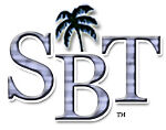 Seaboard Traders of South Carolina