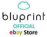 bluprint-official-store