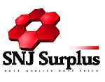 snj_surplus