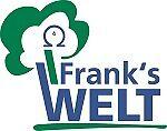 frankswelt14