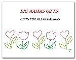 Big Mamas Gifts