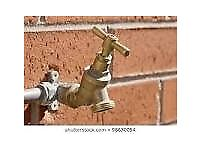 Plumber Qualified Free call out