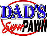 dadspawnshop