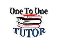Tutors maths, account