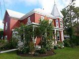maison patrimoine