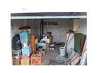 HOUSE CLEARANCE,GARAGES CLEARANCES