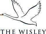 Part Time & Full Time Waiting Staff Required For The Wisley Golf Club
