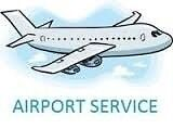 Tranportation To and From Toronto airport