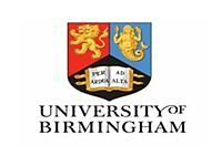 Looking for Control Participants for paid study - University of Birmingham