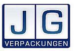 JG-Verpackungen