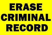FAST U.S.WAIVER/PARDON SERVICES DESTROY YOUR PAST RECORD NOW!! Windsor Region Ontario image 3