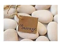Wonderfull Time *Independent Pretty Masseuse**De-stress your muscle