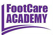 Nurses!! become an advanced foot care nurse in 5 days