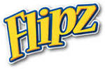 CrazyFlipz