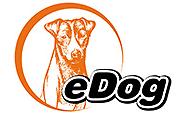 Edog Australia Store