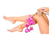 EXTREMELY CHEAP WAXING!!!!!!!!!!!!YOUR HOME OR MINE!!!