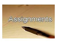 ASSIGNMENT,ESSAY,COURSEWORK, DISSERTATION, PROPOSAL AND PHD HELP FOR STUDENTS.