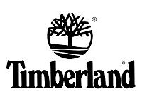 Timberland Boots - Almost NEW
