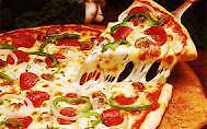 Pizza Business For Sale Redcliffe Redcliffe Area Preview