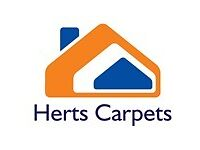 Herts Carpets - We will carpet your house from £800 including all materials and fitting!