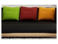 Futon Covers/Cushion Covers/Director's Chair Covers/Curtains/Pelmets