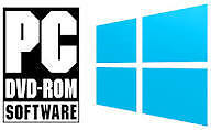 PC and MAC reparation and software