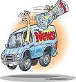 ****Rural Delivery Driver Needed****