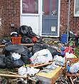 The rubbish blokes Newcastle West Newcastle Area Preview