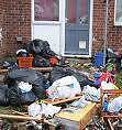 A R.A Rubbish Removal Services Raymond Terrace Port Stephens Area Preview